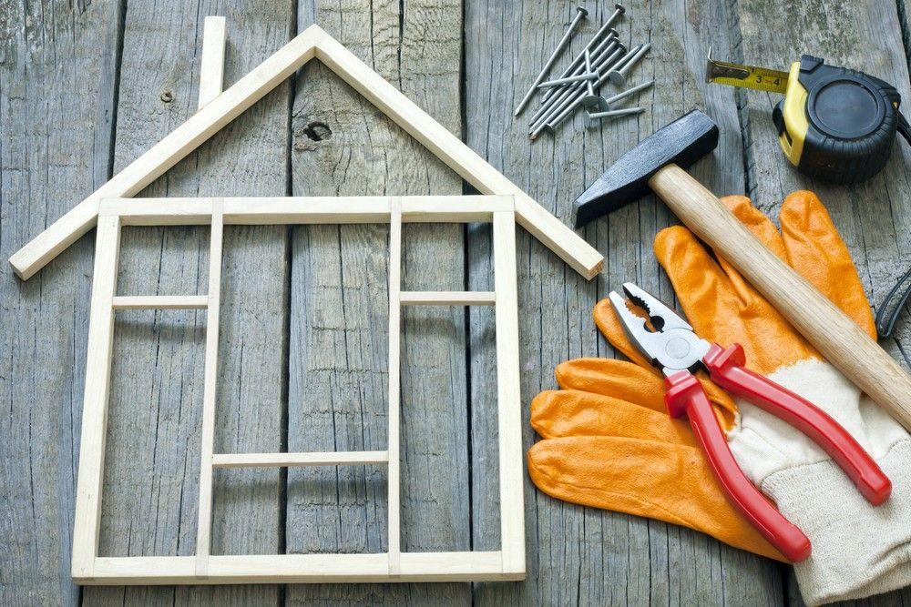 house-construction.jpg