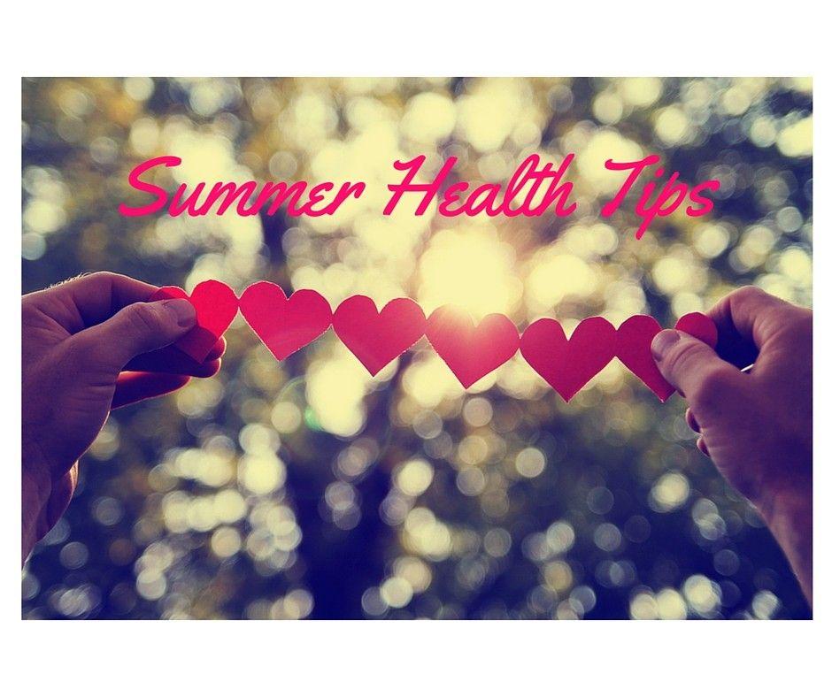 Summer-Health-Tips.jpg